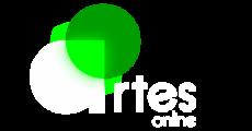 Artes Online
